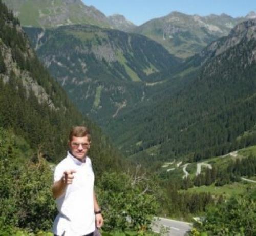 Интернет в швейцарии. Поездка в Италию и Швейцарию, какую связь выбрать? Ответ: только Оранж!