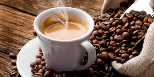 Виды кофе необычные. Горячие кофейные напитки