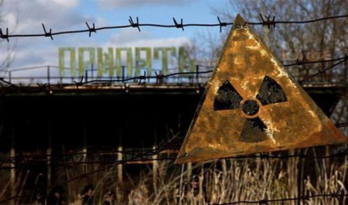 Люди после радиации. 22 любопытно-невероятных факта о радиации и ее эффектах (23 фото)