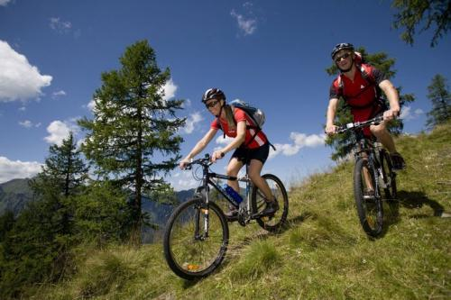 Интересные факты о велосипеде. 10 интересных фактов о велосипедах.