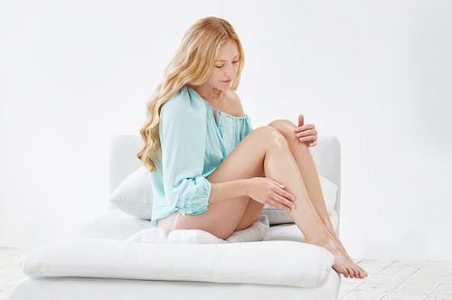 Мифы о бритье. «Бритва стирает загар» и еще 5 мифов о бритье, которые давно пора развеять