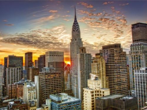 В каком городе мира живет больше всего людей. Каком городе больше всего жителей