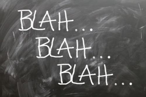 Скороговорка про бронетранспортер. Лучшие скороговорки для развития речи и тренировки дикции у взрослых