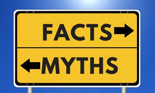 10 фактов о еде. Факты о еде: 60 интересных фактов о еде
