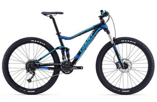 Как выглядит велосипед. Типы и виды велосипедов, полный список
