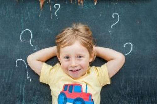 Интересные вопросы с ответами да или нет. Данетки с ответами — сложные и интересные загадки нового поколения